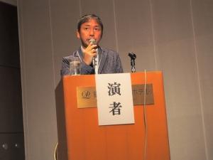 嶋村病院長 医師